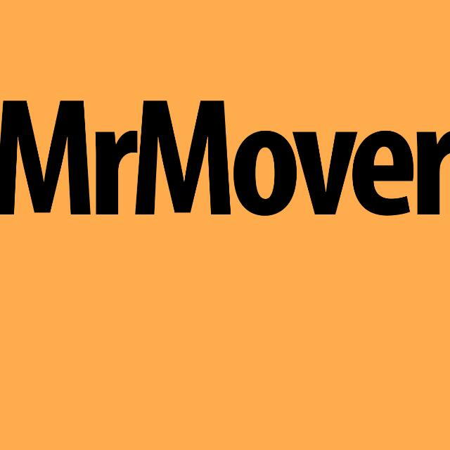 www.MrMover.sg & www.MrStorage.sg